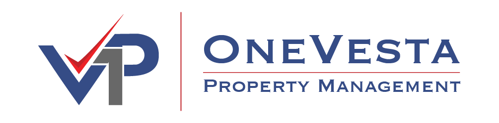 OneVesta Property Management
